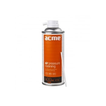 Acme Spray cu aer comprimat 400ML