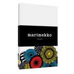 Marimekko Notepads: A Celebration of Our National Parks & Treasured Sites (Marimekko)