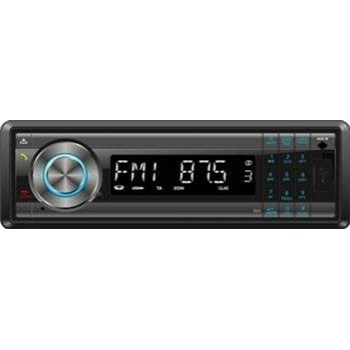 MP3 player auto Smailo Easy Talk and Drive cu Bluetooth smaetbt