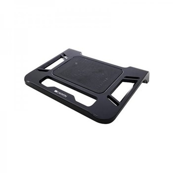 Stand Racire Canyon CNR-FNS01 17 - Black cnr-fns01