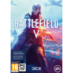 Joc PC Battlefield V