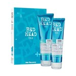 Set Tigi Bed Head Hair Recovery sampon 250ml si balsam 200ml