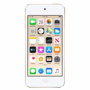 Apple iPod touch 7, 32GB, Gold
