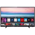 Televizor LED Philips 70PUS6504/12, 178 cm, Smart 4K Ultra HD