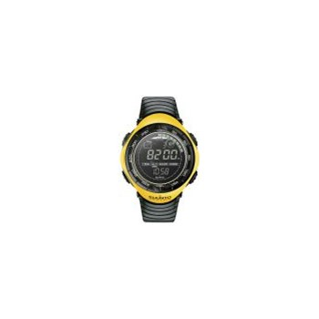 Ceas Suunto Vector Yellow