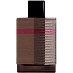 Apa de Toaleta London by Burberry Barbati 50ml 5045252668214