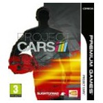 Resigilat! Project Cars NPG (PC) (ID 3572455)