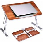 Stand laptop multifunctional Avantree TB101, Maroniu