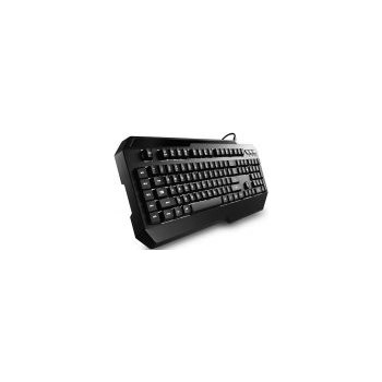 Tastatura Gaming Cooler Master STORM Suppressor