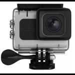 Camera video sport Kitvision Venture 720p, HD, KVVEN72 Lightning Silver