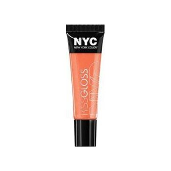 Lip Gloss New York Color Kiss Gloss 534 pf_120531
