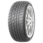 Anvelopa iarna Matador Sibir Snow MP92 185/65R15 88T