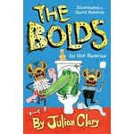 The Bolds to the Rescue (Familie Keck / The Bolds)