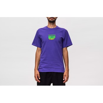 The Infamous HUF Tee