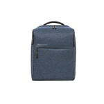"Rucsac Xiaomi Mi City 14"""" dark blue"