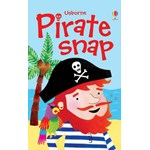 Pirate Snap (Card Games)