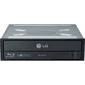 Unitate optica Blu-Ray LG BH16NS55R Bulk black