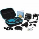 KitVision Escape HD5W - Travel Pack