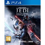 Star Wars Jedi Fallen Order PS4 1055038