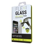Folie Huawei P10 Lite Lemontti Flexi-Glass (1 fata)