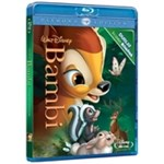 Bambi - Diamond Edition (BD)