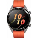 Ceas Smartwatch Huawei Watch GT Orange 55023722