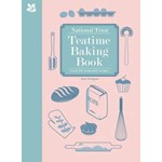 Good Old-Fashioned Teatime Baking (National Trust)