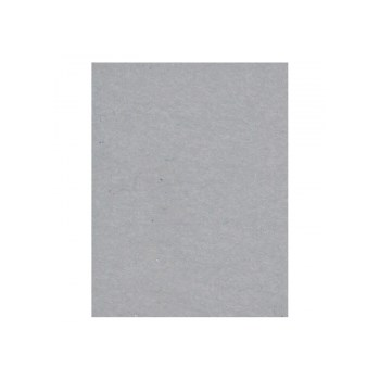 Fundal carton 2.72 x 11m Cloud Grey 21 CB