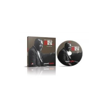 Jazz si blues 12: Count Basie + Cd