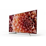 Televizor Sony KD49XF9005 UHD SMART LED, 123 cm