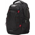 Sumdex Rucsac notebook 16 inch Schwyz Kross BP-303 Black