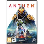 Joc EA Games ANTHEM PC