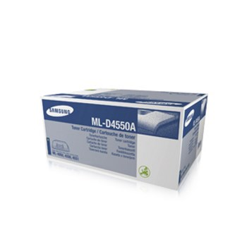 Toner Samsung ML-D4550A black