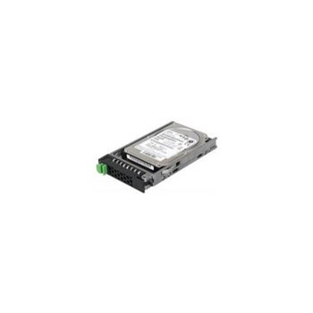 Unitate de stocare server Fujitsu Hot-Plug SAS 6G 600GB 10000 RPM 2.5 inch 64MB