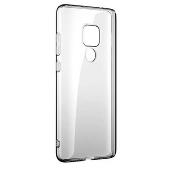 Husa Husa Benks Huawei Mate 20 TPU transparent