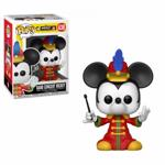 Funko POP! Mickey Mouse 90th Anniversary - Band Concert