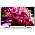 Sony LED Smart Android 4K 85XG9505 + extra 10% reducere