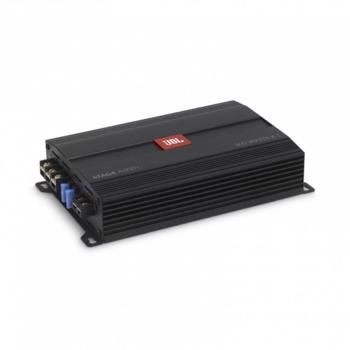 Amplificator Auto JBL Stage A3001