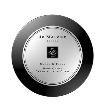 MYRRH&TONKA INTENSE BODY CREAM