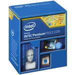 Procesor Intel Pentium G3258 Dual Core 3.2 GHz socket 1150 BOX