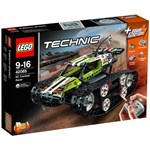 "LEGO 42065 ""RC Tracked Racer Building Toy"