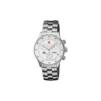 Ceas Swiss Military by CHRONO 17700ST-2M/SM30052.02 Cronograf