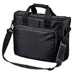CANON PROIECTOR CARYING CASE LVSC02C