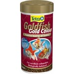 Tetra Gold Medal Colour 250 ml
