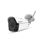Camera supraveghere IP wireless Acvil WIFI-5MP-30, 5 MP, IR 40 m, 3.6 mm