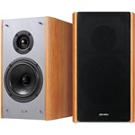 Boxe Creative Studio Speakers E-MU XM7 60W Maro 70em911000001