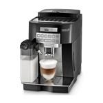 Espressor DE LONGHI ECAM 22.360.B, 1.8l, 1450W, negru