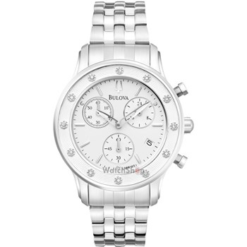 Ceas Bulova DIAMOND 96R165