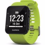 Smartwatch Garmin Forerunner 35 HR Elevate (LimeLight)