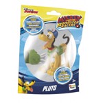 Figurine Asortate Mickey and the Roadster Racers - Punguta Pluto